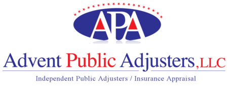 Public Insurance Adjusters   We Fight For You To Optimize ...
